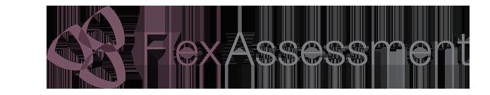 flex-assessment